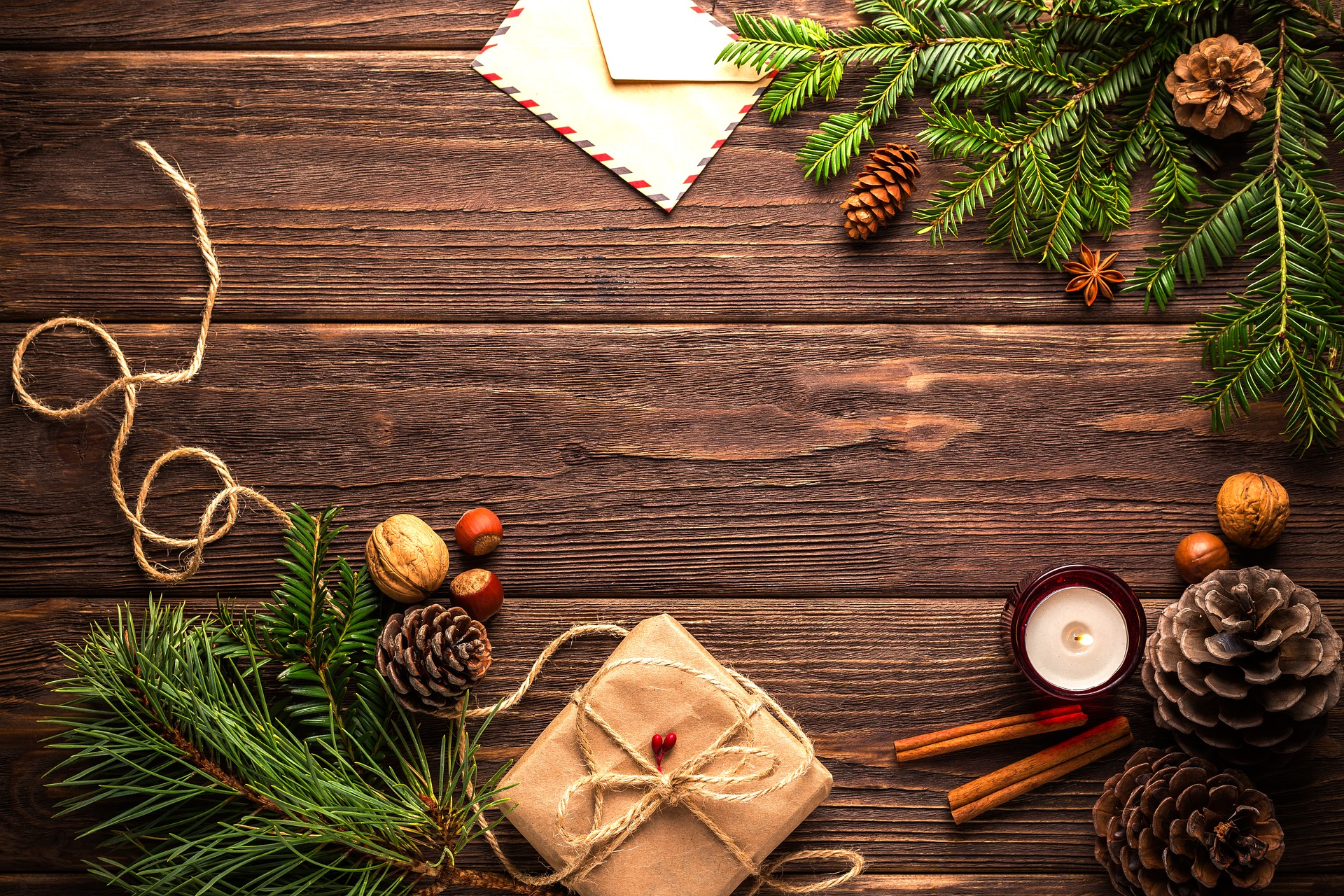 How To Navigate The Holidays While In Debt
